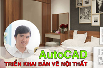autocad-trien-khai-ban-ve-noi-that