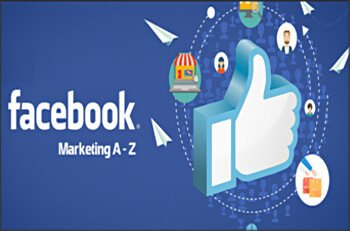 facebook-marketing-tu-a-z