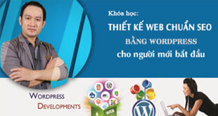 dai-dien-thiet-ke-web-chuan-seo-bang-wordpress