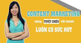khoa-hoc-content-marketing