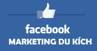 khoa-hoc-facebook-marketing-du-kich
