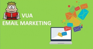 khoa-hoc-vua-email-marketing